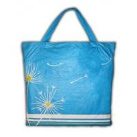 Wholesale Wholesale Tyvek Shopping Bag from china suppliers