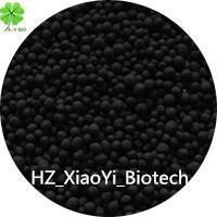 Wholesale Humic Acid ball granule fertilizer from china suppliers