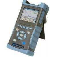 Wholesale Lightweight Optical Time Domain Reflectometer 1.6m Extra - Short Event Dead Zone from china suppliers