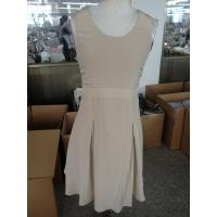 Wholesale 100% silk dresses from china suppliers