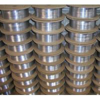 Wholesale Metallizing ! Thermal Spray Wire / HVOF Wire Synonyms from china suppliers