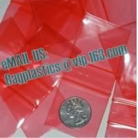 Wholesale coin bag, seal bags, grip bags, zip grip, grip zip, mini grip, minigrip, zip top, top zip from china suppliers