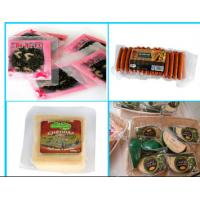 Wholesale Food Vacuum Packaging Thermoforming Film from china suppliers