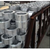 Wholesale 7001 Alloy Custom Anodized Aluminum For Furniture , Machinery Parts from china suppliers