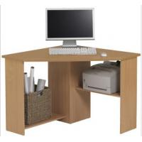 Wholesale Modern Executive Wooden Office Desks , Office Furniture Design DX-912 from china suppliers