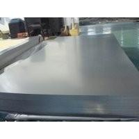 Wholesale S34565 Steel Plate from china suppliers