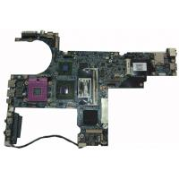 Buy cheap Laptop Motherboard use for   HP 6910P,446403-001 from wholesalers
