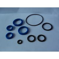 Wholesale Goodsense forklift truck spare parts gasket ring from china suppliers