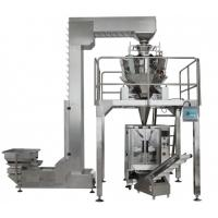 Quality z type bucket conveyor for sale