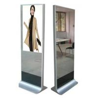 Wholesale Full HD 42inch Free Standing Digital Signage For Cosmetics Shop 1920 * 1080P from china suppliers