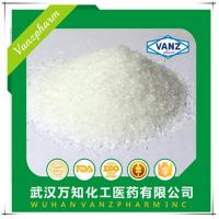 Quality CAS 143612-79-7 Active Pharmaceutical Ingredient Vanz Brand Vilazodone intermediate for sale