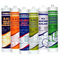 Wholesale High Performance Silicone Sealant from china suppliers