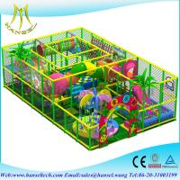 Wholesale Hansel indoor games for adult lowes playground equipment indoor playground amusement park rides for rent outdoor from china suppliers