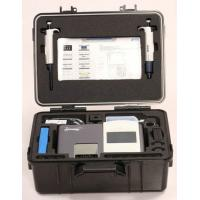 Wholesale C30 Compatible Spectrophotometer with Built-in Test Methods , Wavelength Range 380 - 800nm from china suppliers