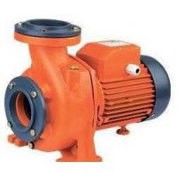 Wholesale Small Solid Impurities Liquids Domestic Water Pumps Single Stage from china suppliers