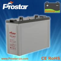 Wholesale Prostar Battery 2V 1000AH from china suppliers