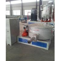 Wholesale High Efficiency Plastic Auxiliary Machine 380V 50Hz  3P Customerized from china suppliers