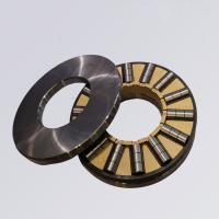 Wholesale Thrust Load Cylindrical Roller Bearing Axial 81238M For Iron Making Machine from china suppliers