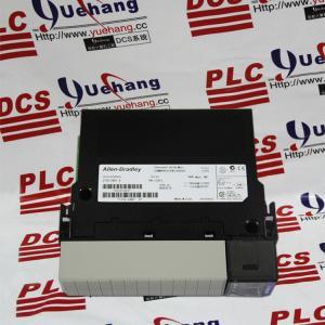 Wholesale YOKOGAWA KS1*B from china suppliers