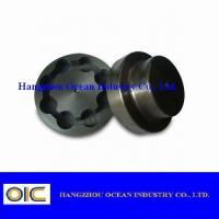 Wholesale MH Coupling , type MH-130 , MH-145 , MH-175 , MH-200 , MH-230 from china suppliers