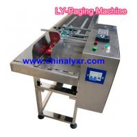 Wholesale China wholesale automic page numbering machine/Page numbering machine from china suppliers