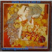 Wholesale Cloisonne Arts and Crafts from china suppliers