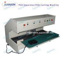 Wholesale V-cut pcb separator, pcb cutting machine from china suppliers