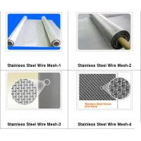 Wholesale durable high quality stainelss steel products from china suppliers