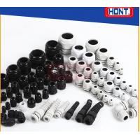 Buy cheap Nylon cable gland from wholesalers