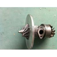 Wholesale K36-88 Kamaz Truck Turbocharger Cartridge , Turbocharger Core from china suppliers