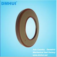 Wholesale Quality new products low price skeleton rubber NBR oil seal for A4VG125 PUMP from china suppliers