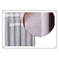 Wholesale 10x10 Plain Weave Iron Wire Stainless Steel Screen Metal Mesh For Wire Cloth, Filter Mesh from china suppliers