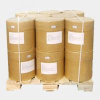 Buy cheap Pharmaceutical Raw Materials CAS 6157-87-5 Trestolone Acetate from wholesalers