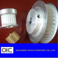 Wholesale Timing Belt Pulley , type HTD(STD) 3M 5M 8M 14M 20M from china suppliers