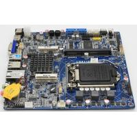 Wholesale LGA1150 Industrial Grade intel h81 chipset motherboard For POS / ATM from china suppliers