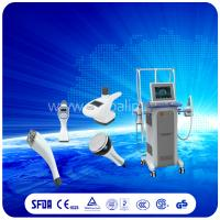 Wholesale Lipo laser fat reduction Ultrasonic cavitation body slimming machine 650nm from china suppliers