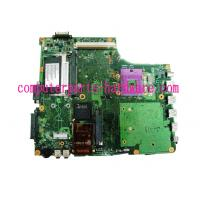 Wholesale laptop motherboard use for Toshiba a300 intel965pm nonintegrated from china suppliers