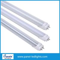 Buy cheap Energy Saving Epistar Chip 600mm T8 Led Tube Light 9w For Hotel / Office / Hospital Using from wholesalers