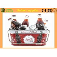 Wholesale Split Isobaric Cola / Carbonated Water Filling Machine Large Capacity from china suppliers