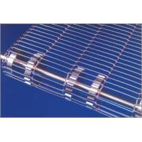 Buy cheap Wire Conveyor Belt from wholesalers