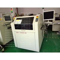 Wholesale smt used machine MPM UP2000 HIE 1 from china suppliers