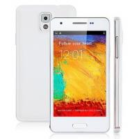 Wholesale F9002 Smart Phone,Dual SIM Card Dual Standby Android 4.2.2 MTK6572, Cortex A7 dual core, 1 from china suppliers