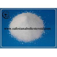 Wholesale 4-hydroxytestosterone (4-OHT) White Crystalline Powder 4-Hydroxy Testosterone CAS 2141-17-5 from china suppliers