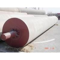 Wholesale DN200-3000mm Combined GRP Pipe Moulds from china suppliers