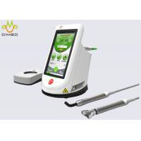 Wholesale Dental Laser Equipment For Periodontal Disease  , Soft Tissue Laser In Dentistry from china suppliers