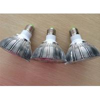 Wholesale E27/E26/B22/GU10 base led PAR30 lamp from china suppliers