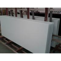 Wholesale milk white  laminated glass (vidrio laminado),manufacturer,qinhuangdao,China from china suppliers