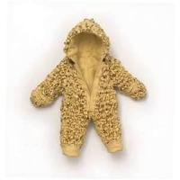 Wholesale Old fashioned 100% Cotton  cotton new born knitted luxury baby clothes for Toddlers from china suppliers