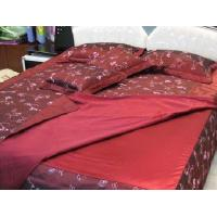 Wholesale Bedding Set, 100% Silk from china suppliers