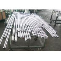 Wholesale Chrome Plating Custom Tie Rod / Stainless Steel Guide Rods from china suppliers